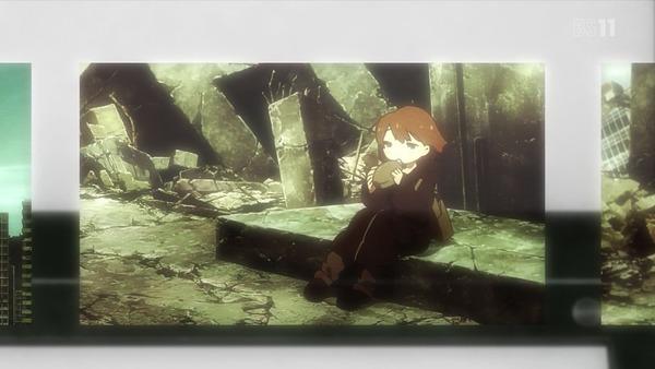 「少女終末旅行」12話(最終回) (14)