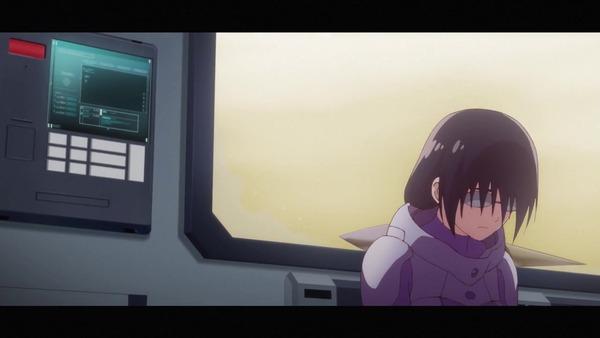 「彼方のアストラ」4話感想 (14)