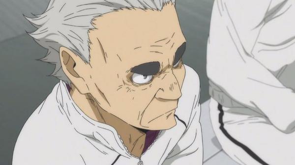 「ハイキュー!!」 (228)