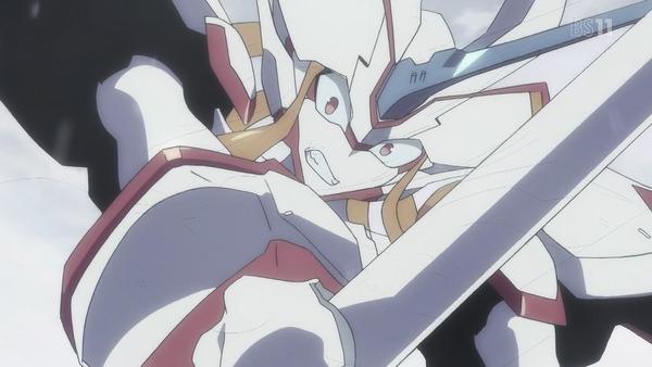 「ダーリン・イン・ザ・フランキス」12話 (40)