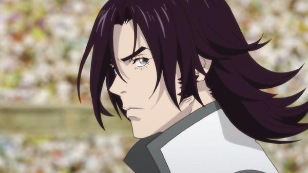 「神撃のバハムート VIRGIN SOUL」16話 (25)