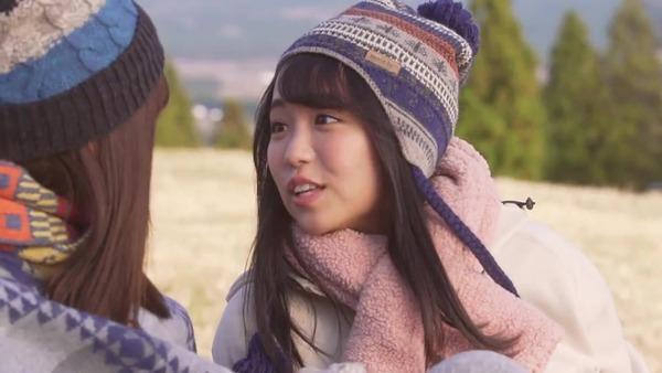 「ゆるキャン△」第11話感想 画像 (68)