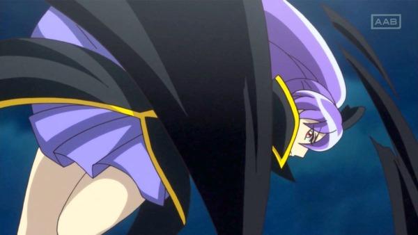 ハピネスチャージ プリキュア (12)