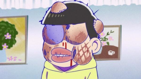 「おそ松さん」2期 12話 (23)