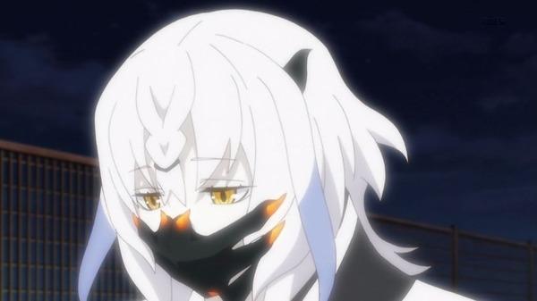 「刀使ノ巫女」20話感想 (10)
