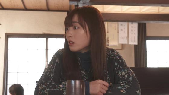 ドラマ版「ゆるキャン△2」2期 1話感想 (103)