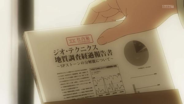 「この世の果てで恋を唄う少女YU-NO」6話感想 (53)
