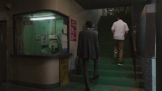 「孤独のグルメ Season9」8話感想 (25)