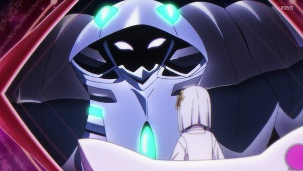 「グランベルム」第9話感想 (38)