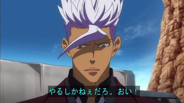 「機動戦士ガンダム 鉄血のオルフェンズ」 (32)