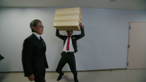 仮面ライダードライブ (18)