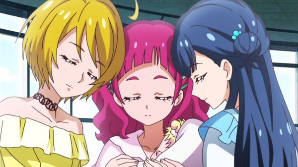 「HUGっと!プリキュア」11話 (44)