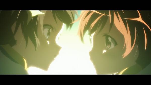 「少女☆歌劇 レヴュースタァライト」12話(最終回)感想 (97)