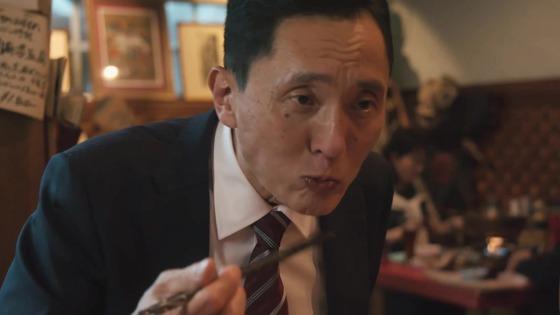 「孤独のグルメ Season9」11話感想 (112)