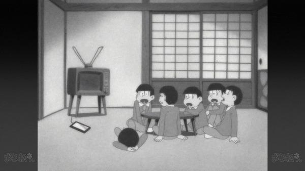 おそ松さん (76)