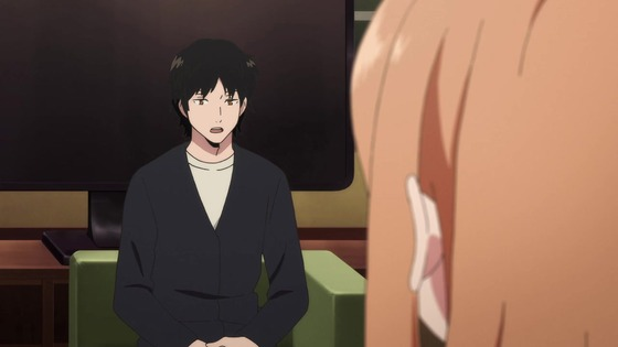 「ワールドトリガー」3期 1話感想 (11)