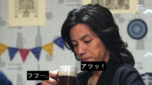 「仮面ライダージオウ」6話感想 (11)