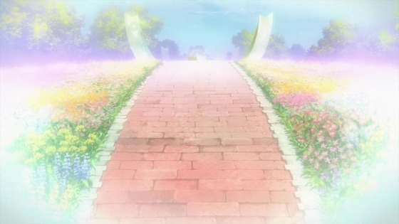 「SAO ソードアート・オンライン」4話感想  (36)