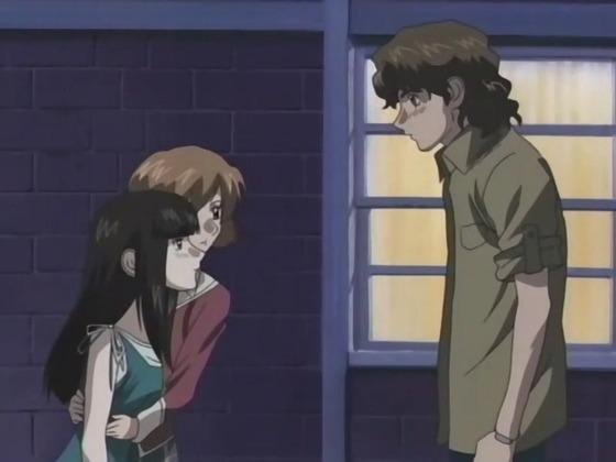 「蒼穹のファフナー」第2話感想 (71)