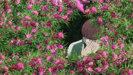 「グレイプニル」第10話感想 (37)