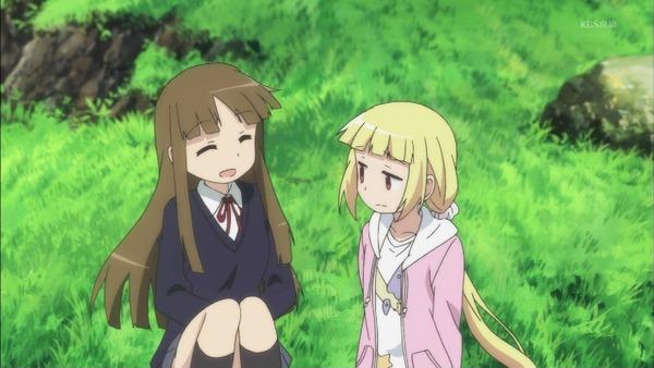 「アリスと蔵六」2話 (91)
