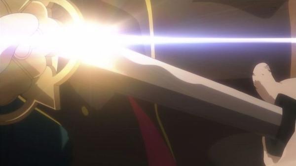 「刀剣乱舞-花丸-」 (49)