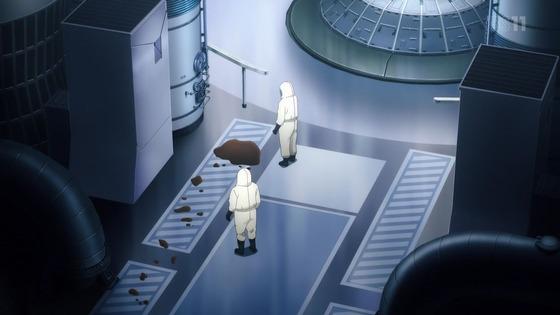 「SAO アリシゼーション」3期 第21話感想 画像 (40)