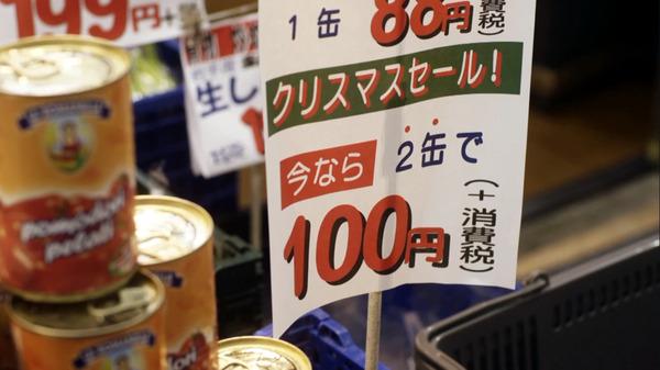 「きのう何食べた?」4話感想 (51)