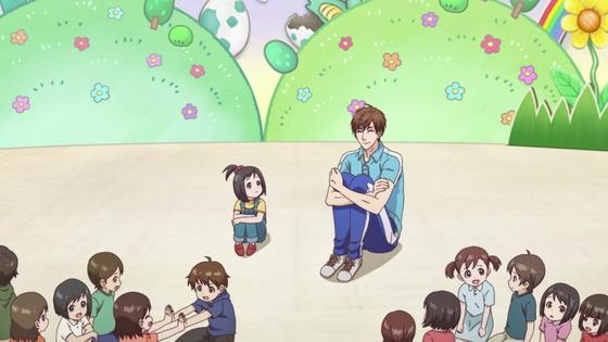 「うらみちお兄さん」1話感想 (18)