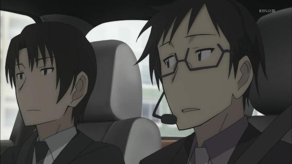 「アリスと蔵六」3話 (30)