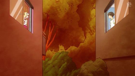 「ミュークルドリーミー」第5話感想 (143)