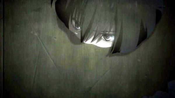 「血界戦線 & BEYOND」2期 6話 (56)