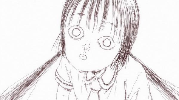「あそびあそばせ」8話感想 (6)
