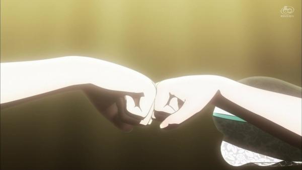 「BanG Dream!(バンドリ!)」2期 10話感想 (155)