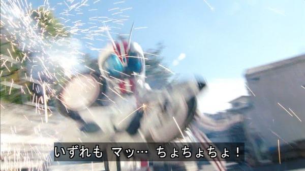 仮面ライダードライブ (10)