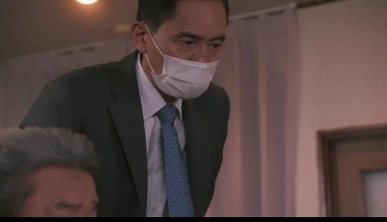 「孤独のグルメ Season9」4話感想 (156)
