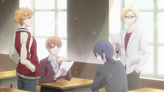 「かげきしょうじょ!!」9話感想 (14)