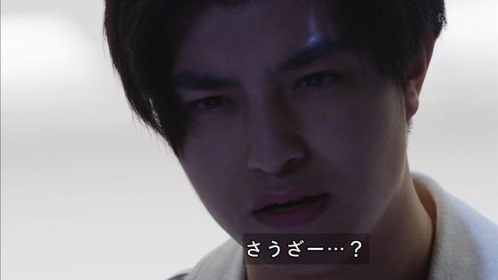 「仮面ライダーゼロワン」第38話感想 (41)