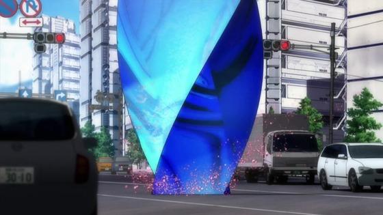 「ヱヴァンゲリヲン新劇場版序」感想 (445)