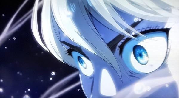「進撃の巨人 Season3」(3期 9話)46話感想 (66)