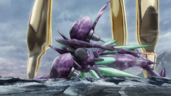 蒼穹のファフナー EXODUS (12)