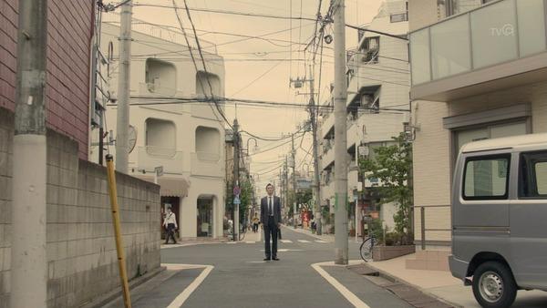 孤独のグルメ Season5 (40)