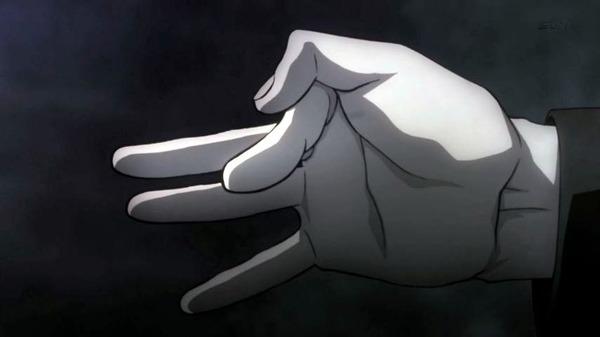 「東京喰種:re」2話 (26)