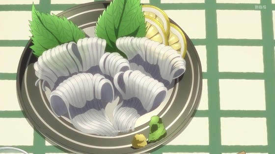 「放課後ていぼう日誌」第4話感想 画像  (55)