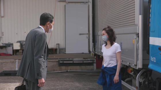 「孤独のグルメ Season9」1話感想 (21)