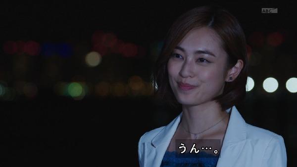 「仮面ライダービルド」3話 (50)
