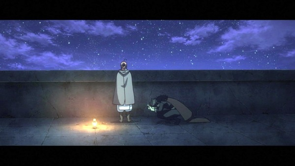 「銀魂」324話 (31)