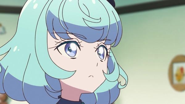「アイカツフレンズ!」63話感想 (29)