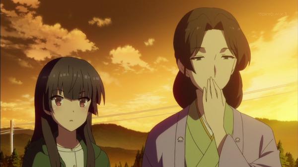 「刀使ノ巫女」13話 (33)
