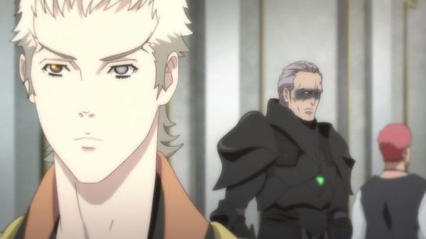 「神撃のバハムート VIRGIN SOUL」14話 (6)